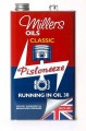 Classic Running-in Oil (5L)
